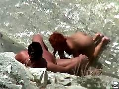 Voyeur XXX Video