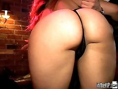 This awsome party turns into the hottest sex party ever in these crzy movie clips